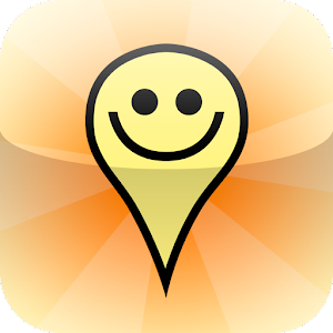 Paragliding Map App