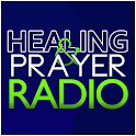 Healing And Prayer Radio