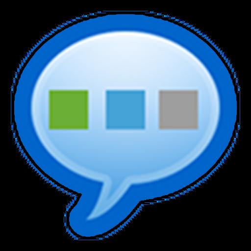 Surface Languages Yiddish 教育 App LOGO-APP開箱王