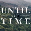 Until Our Time icon