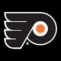 Philadelphia Flyers icon