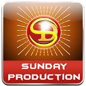 Khmer Songs-Sunday Production