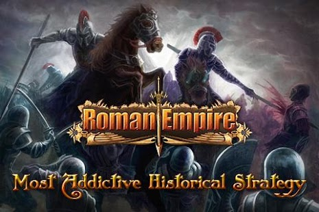 Roman Empire - screenshot thumbnail