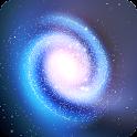 Cosmic Glow LWP (Free)