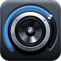 Smart Volume Control + icon