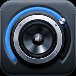 Smart Volume Control + v1.1.8