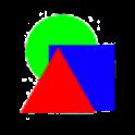 Flächenrechner icon