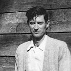 Byron Herbert Reece Farm icon