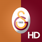 Galatasaray HD Wallpaper