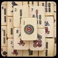 Free Mahjong Games 3.0.0