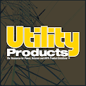 Utility Products Magazine