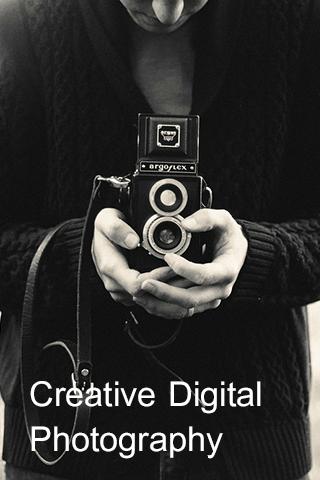 创意数码摄影