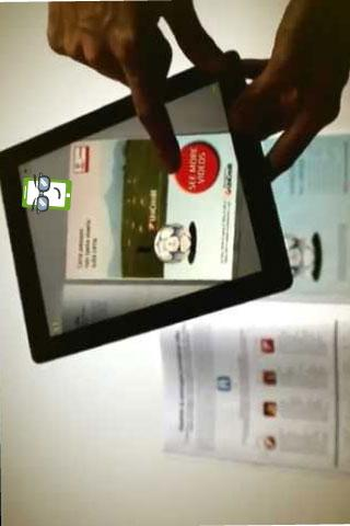 免費下載新聞APP|LUKAR - Viva o Papel! app開箱文|APP開箱王