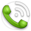 Call & SMS Reader icon