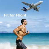 Fitness for Pilots & Aviators