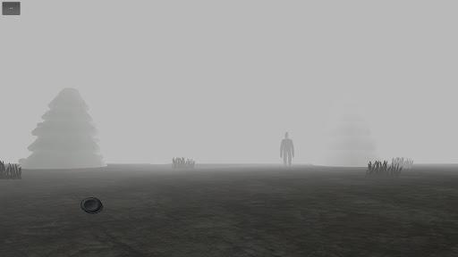 Slender Man Xmas v1.0 [ENG][Android] (2013)
