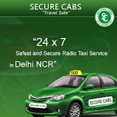 SecureCab