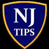 NJ Tips