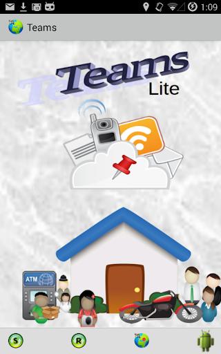 Teams Lite