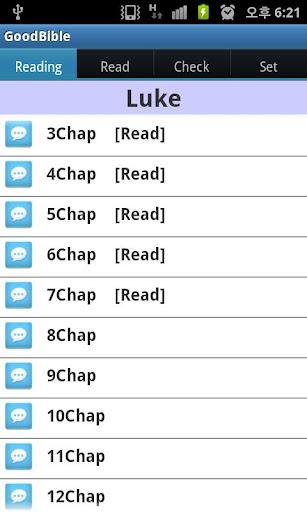 auditing chap 12