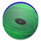 Black Hole Ball