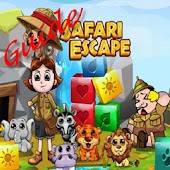 Tips for SafariEscape facebook