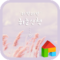 sky walk dodol theme icon
