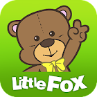 English Songs for Kids icon