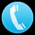 BetaMax Dialer Free icon