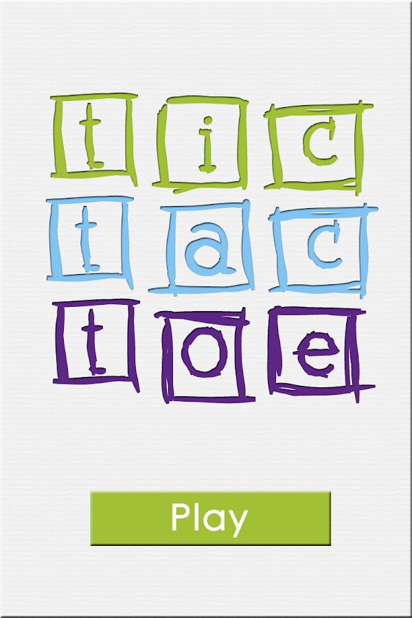 tic tac toe 2 player y8