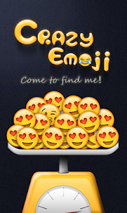 ���� Crazy Emoji jQqPRvdOS0NQK7ScDw9w