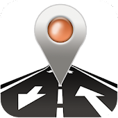 VidNav: Video Navigation