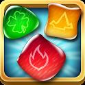 Gems Journey icon
