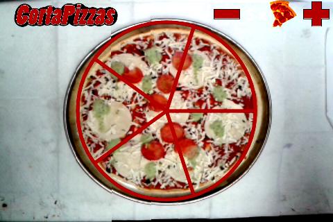 CortaPizzas