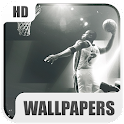 Sports Wallpapers icon
