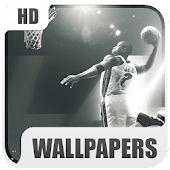 Sports Wallpapers