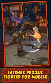 Hero Forge Screenshot 11