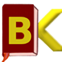 BibOlKa - Új fordítású Biblia icon