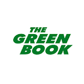 The Green Book Directory