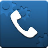 DialWidget -Speed Dial