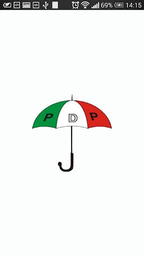 PDP Nigeria