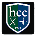 Hockey Club Capelle icon