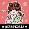 Yuna☆star@korea☆韓國代購