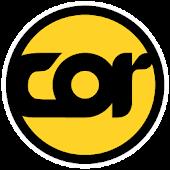 EasyCabs-Myles-Carzonrent