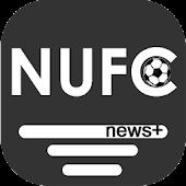 NUFC News+