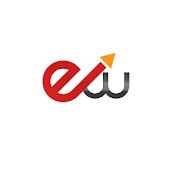 Al Waseet  - Ewaseet