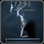 Smoker Screen HD GoLocker