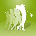 SwingChecker logo