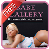 Babe Gallery HD
