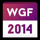Wrocław Global Forum 2014